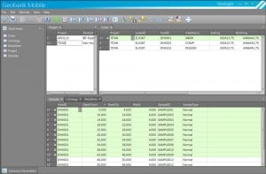 Home-page-GBM-software-features
