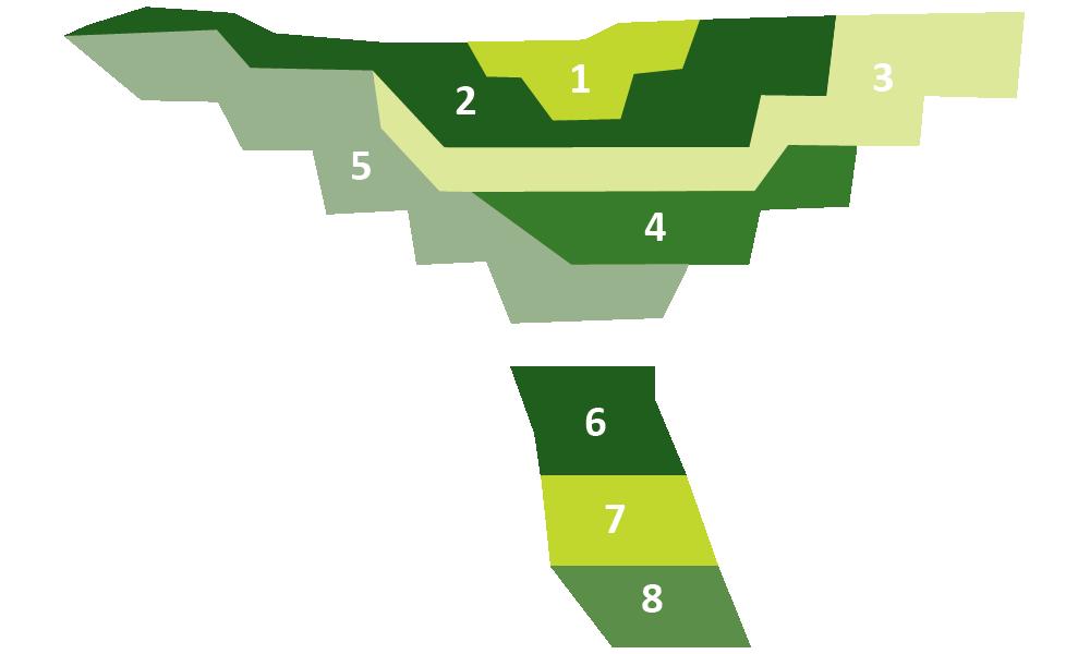 MM_Scheduler_Icon-1